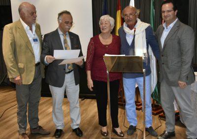 IX Rotarios Andalucia Ceuta y Melilla Foto ALN-12
