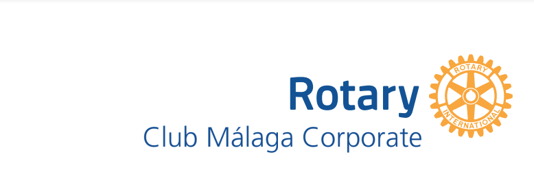 Rotary Malaga Corporate